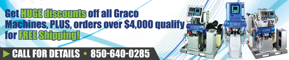 graco-machine-savings1.jpg